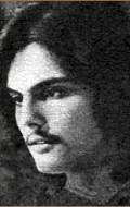 Actor, Director Farkhad Yusufov, filmography.