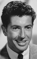 All best and recent Farley Granger pictures.