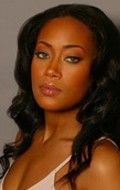 Farrah Franklin - wallpapers.