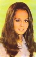 Actress Fatma Karanfil, filmography.