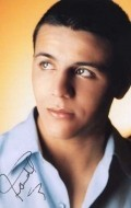 All best and recent Faudel pictures.