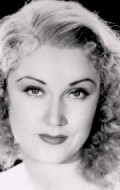 Fay Wray - wallpapers.