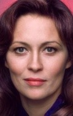 All best and recent Faye Dunaway pictures.