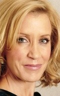 All best and recent Felicity Huffman pictures.