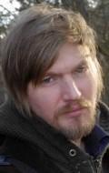 Composer, Actor Felix Lajko, filmography.