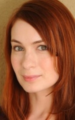 Felicia Day - hd wallpapers.