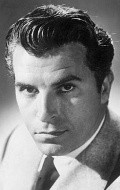 Actor, Director, Writer, Producer Fernando Lamas, filmography.
