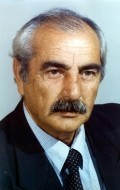 Director, Actor, Writer, Producer Fikret Aliev, filmography.