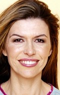All best and recent Finola Hughes pictures.