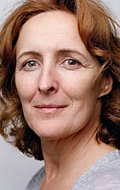 All best and recent Fiona Shaw pictures.