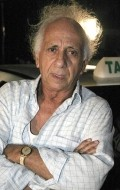 Actor, Writer, Director, Producer Flavio Migliaccio, filmography.