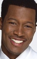 Flex Alexander - wallpapers.