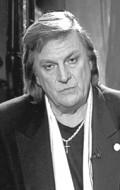 Actor Florin Piersic, filmography.
