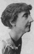 Actress, Producer Flora Finch, filmography.