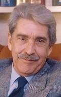 Producer, Writer, Producer Franco Cristaldi, filmography.