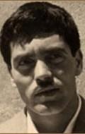 Actor, Director, Writer Franco Citti, filmography.