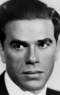 Frank Capra filmography.