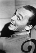 Frank Gorshin - wallpapers.
