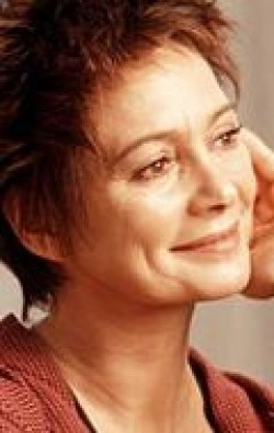 All best and recent Francesca Annis pictures.