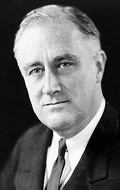 All best and recent Franklin Delano Roosevelt pictures.
