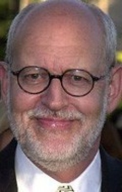 All best and recent Frank Oz pictures.