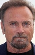 All best and recent Franco Nero pictures.