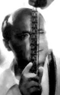 Operator Franz Planer, filmography.