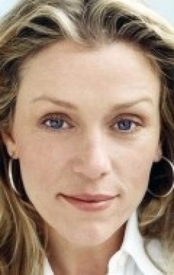 Frances McDormand - wallpapers.