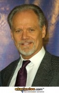 Fred Dryer - wallpapers.