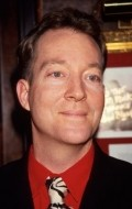 All best and recent Fred Schneider pictures.