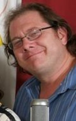 All best and recent Fred Tatasciore pictures.