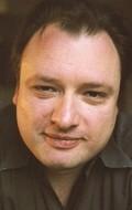 Director, Actor, Writer, Producer Frederic Fonteyne, filmography.