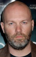 Fred Durst photos: childhood, nude and latest photoshoot.