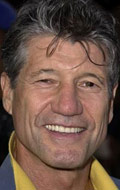 All best and recent Fred Ward pictures.