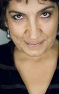 Actress Fusun Demirel, filmography.