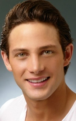 Actor Gabriel Coronel, filmography.