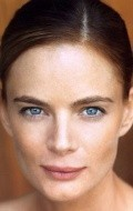 All best and recent Gabrielle Anwar pictures.