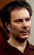 Director, Writer, Actor Gabriel Aghion, filmography.