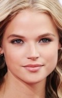 Gabriella Wilde - hd wallpapers.