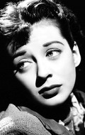 Gail Russell - hd wallpapers.