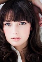 Actress Gaite Jansen, filmography.