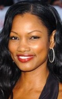 Actress, Producer Garcelle Beauvais, filmography.