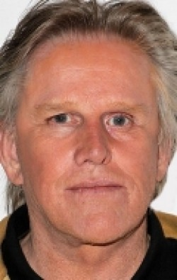 Gary Busey - wallpapers.