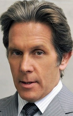 Gary Cole - wallpapers.