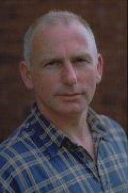 Gary Lewis - wallpapers.
