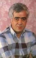 Actor Gasan Mamedov, filmography.