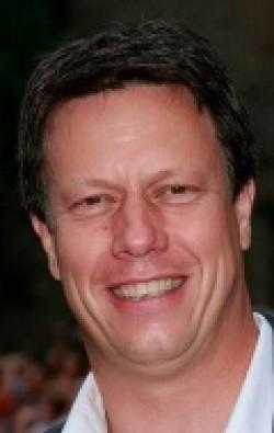 Actor, Director, Writer, Producer Gavin Hood, filmography.