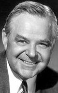 Actor, Writer Gene Lockhart, filmography.