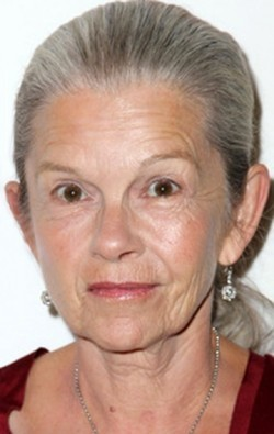 Actress, Writer Genevieve Bujold, filmography.