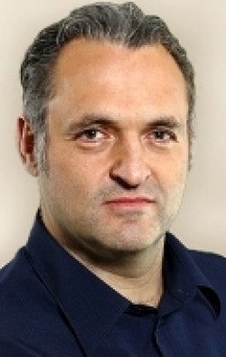 Genndy Tartakovsky - bio and intersting facts about personal life.